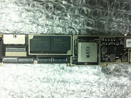 ipad3_a5x_chip_rumor_0.jpg