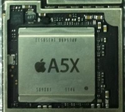 ipad3_a5x_chip_rumor_2.jpg