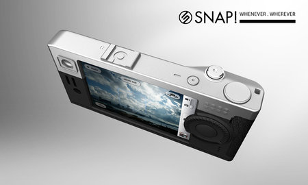snap_case_release_3.jpg