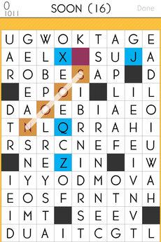 app_game_spelltower_2.jpg