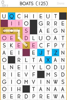 app_game_spelltower_3.jpg