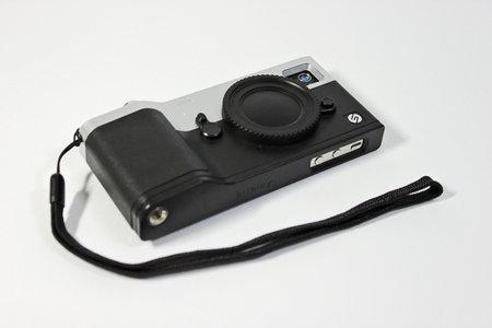 bitplay_snap_iphone_case_7.jpg