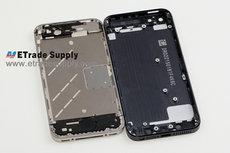 etradesupply_iphone5_backpanel_leak_10.jpg