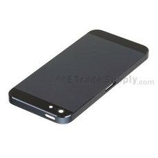 etradesupply_iphone5_backpanel_leak_5.jpg