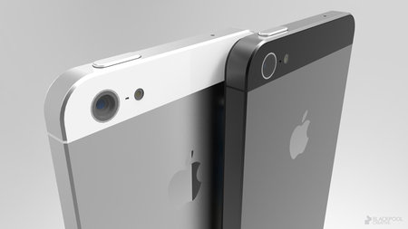 iphone5_rendaring_3.jpg