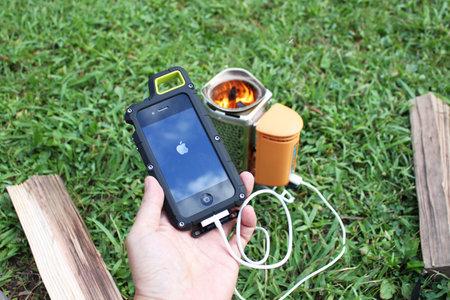 biolite_bio_fuel_usb_charger_iphone_review_12.jpg