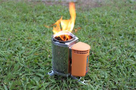 biolite_bio_fuel_usb_charger_iphone_review_7.jpg