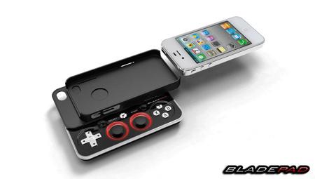 bladepad_iphone_game_pad_kickstarter_1.jpg