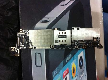 iphone5_logicboard_leak_0.jpg