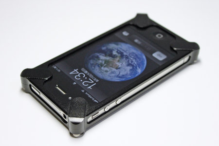 iphone_durable_diagonal_case_4.jpg