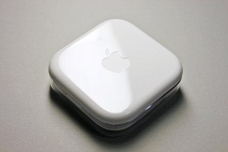 apple_earpods_2.jpg
