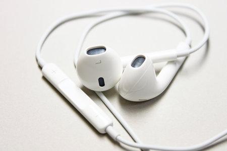apple_earpods_6.jpg