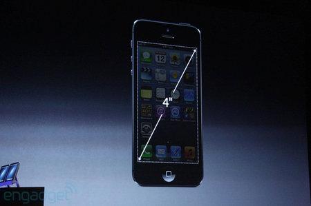 iphone5_release_2.jpg