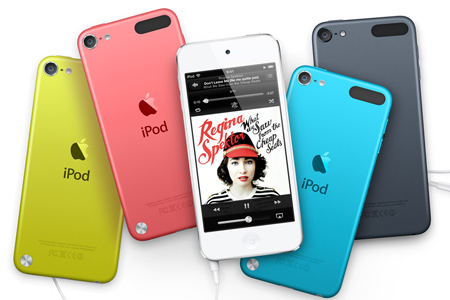 ipod_touch_5th_preorder_1.jpg