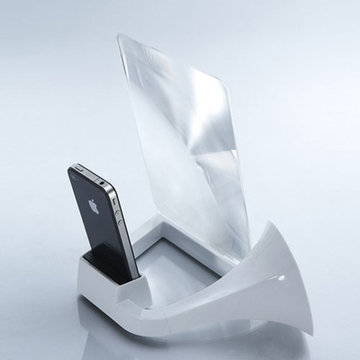 mini_cinema_for_iphone4_1.jpg
