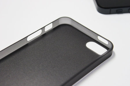 skinnyfitcase_for_iphone5_review_1.jpg