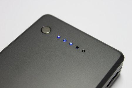 cheero_battery_review_iphone_ipad_6.jpg