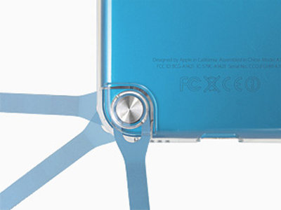 powersupport_ipodtouch_5th_case_4.jpg