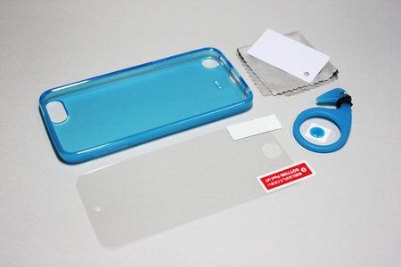 softshell_for_ipod_touch_5th_2.jpg