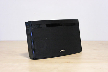 bose_soundlink_air_review_1.jpg