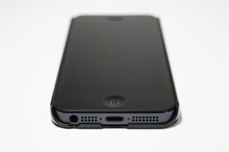 seria_iphone5_case_05.jpg