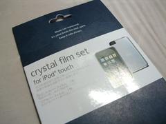 LCD_3.jpg