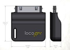 LOCOgps_DIMS.jpg