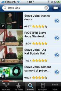app_beta_dailymotion_4.jpg
