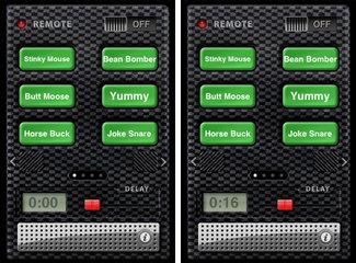 app_ent_remotebox_1.jpg
