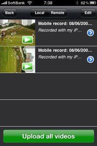 app_ent_ustreamrec_5.jpg