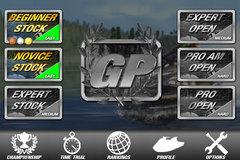 app_game_auamoto_2.jpg