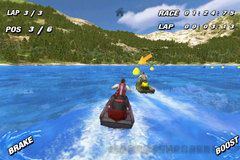 app_game_auamoto_5.jpg