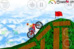 app_game_bike_4.jpg