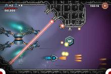 app_game_cellwar_2.jpg