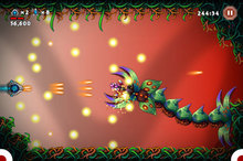 app_game_cellwar_3.jpg