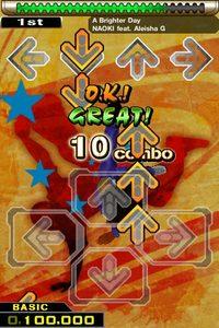 app_game_ddrplusj_4.jpg