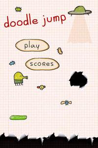 app_game_doodlejump_1.jpg