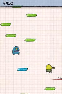 app_game_doodlejump_5.jpg