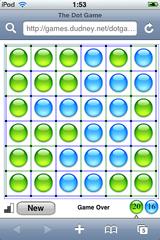 app_game_dotgame_3.png