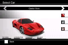 app_game_fastlane_3.jpg