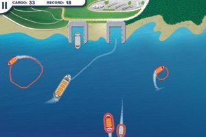 app_game_harbor_4.jpg