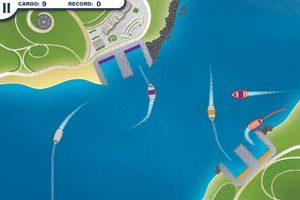 app_game_harbor_6.jpg