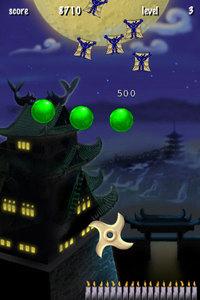 app_game_ininjal_2.jpg