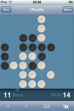 app_game_ithello2.png