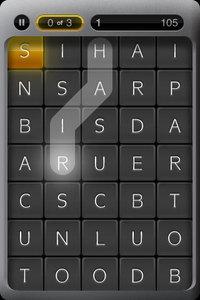 app_game_lexic_3.jpg