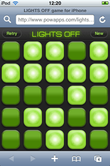 app_game_lightsoff_1.png