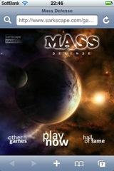 app_game_massd_1.JPG
