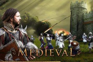 app_game_medieval_1.jpg