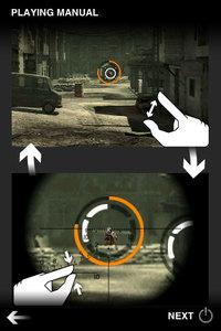 app_game_mgst_3.jpg