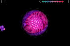 app_game_newtonica_2.jpg